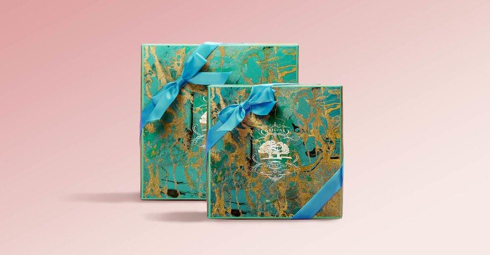 Creative_Retail_Packaging_Package_design_Origins_100.jpg