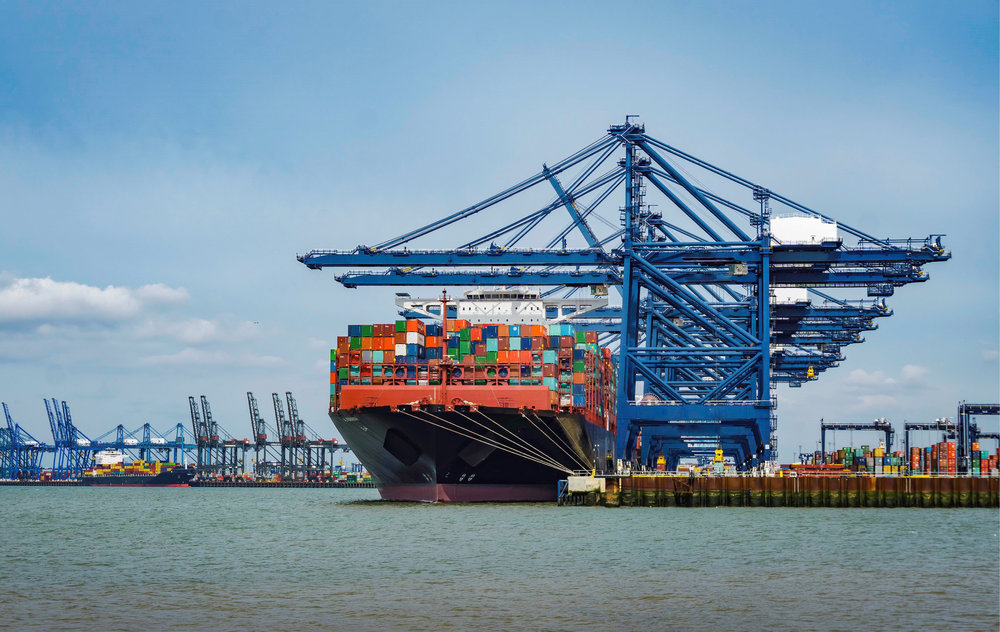 CRP_logistics_shipping.jpg