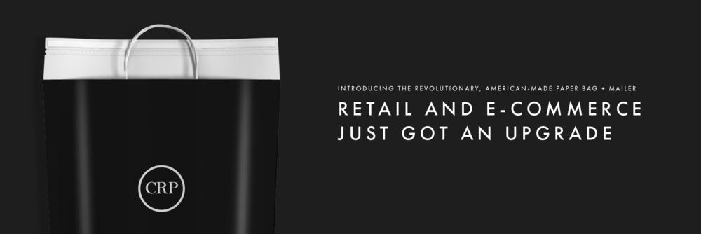 Creative_Retail_Packaging_Paper_Bag_Blog_1.jpg.png