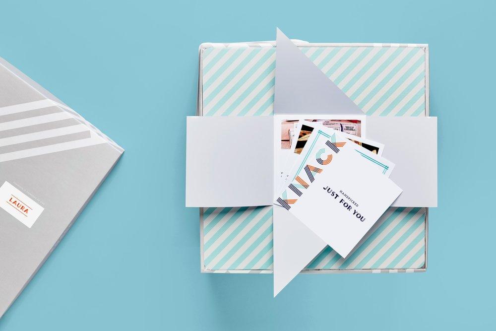 CRP_Knack_Packaging_4.jpg