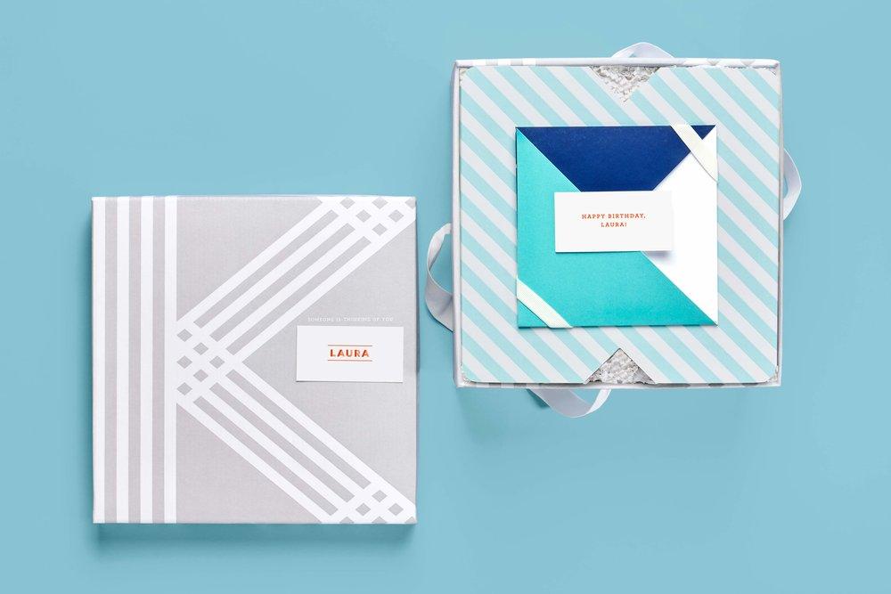 CRP_Knack_Packaging_3.jpg