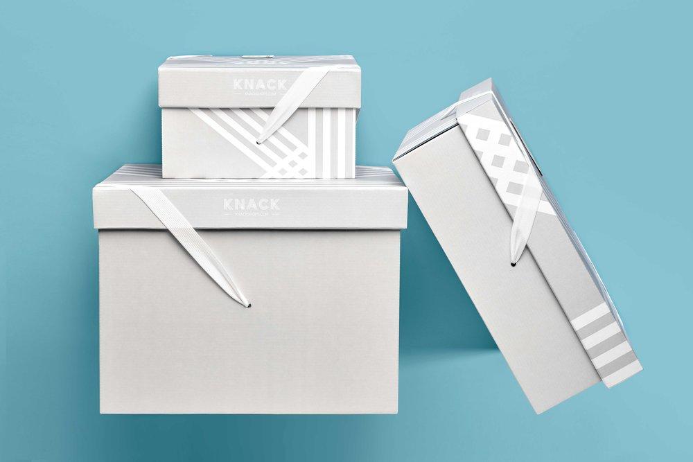 CRP_Knack_Packaging_6.jpg