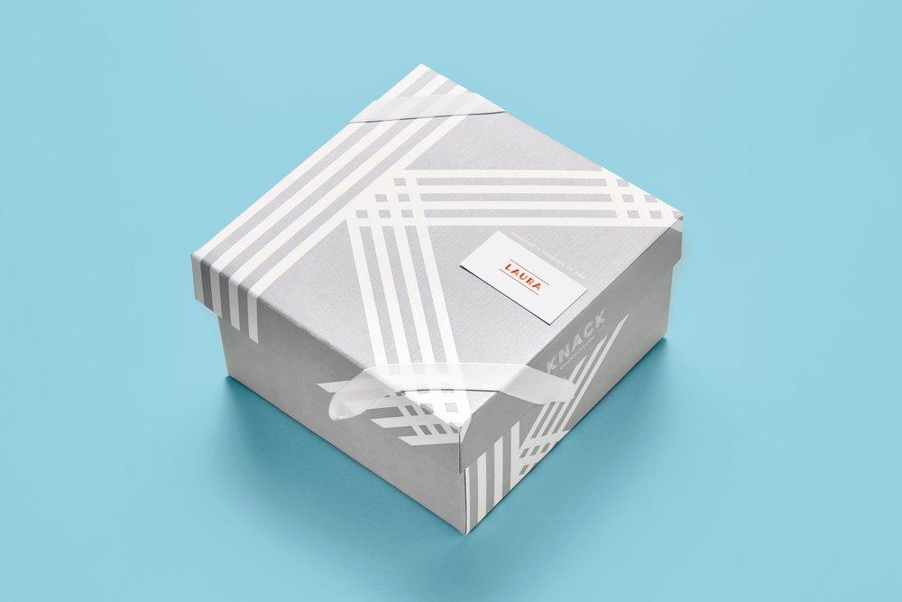 CRP_Knack_Packaging_2.jpg