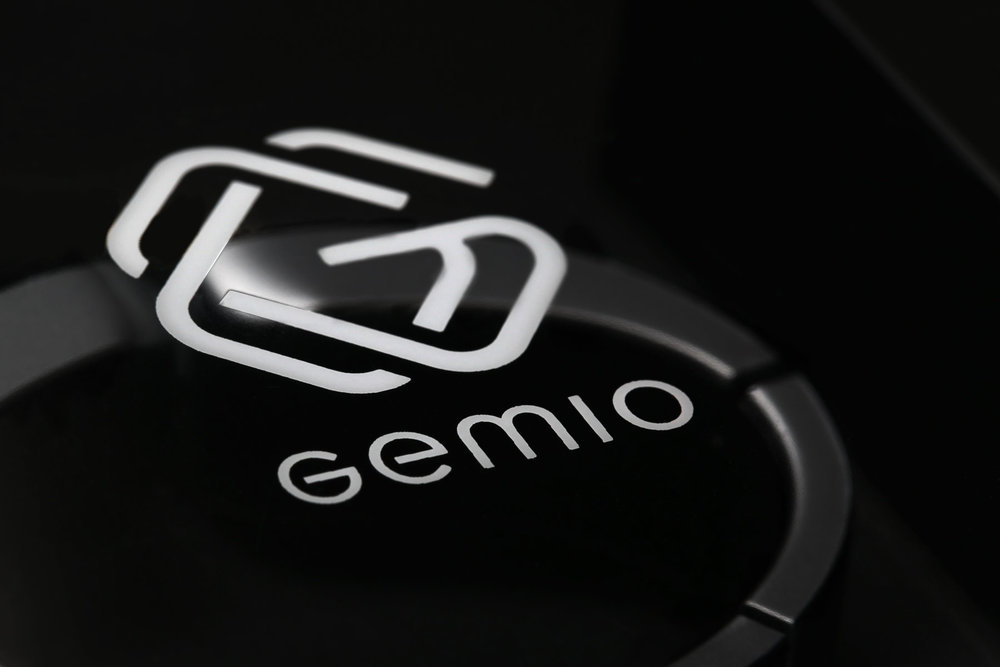 gemio-0110.jpg
