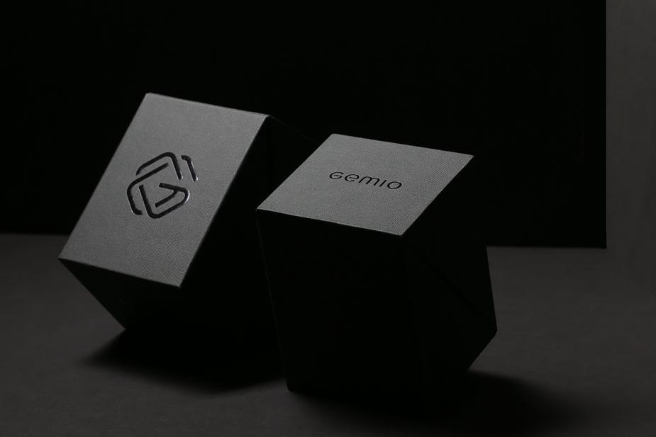 gemio-0048.jpg