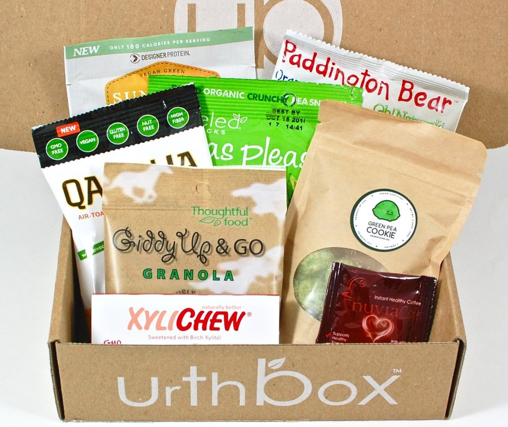 urthbox1.jpg