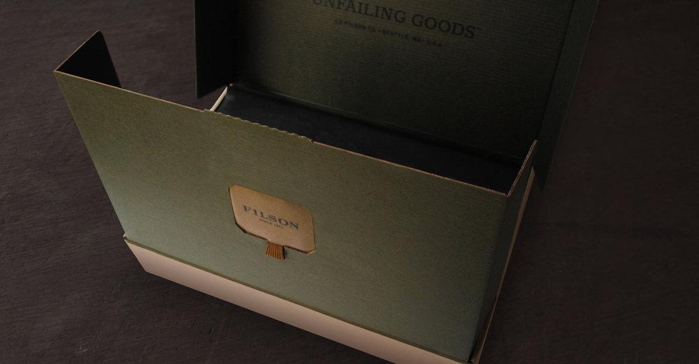 Creative_Retail_Packaging_Custom_Packaging_Structural_Design_Filson_08.jpg