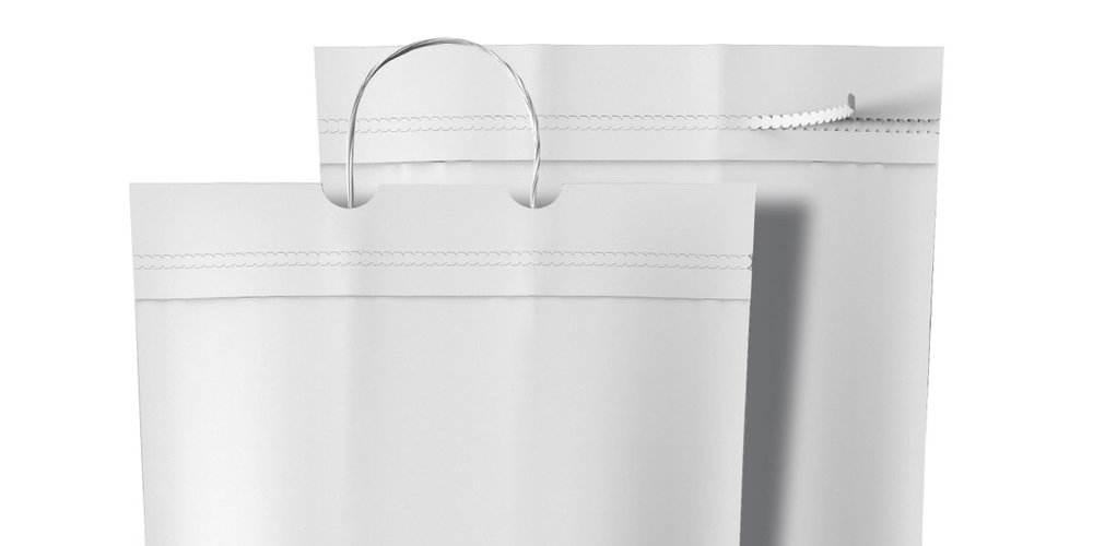 Creative_Retail_Packaging_Paper_Bag_Blog_7.jpg