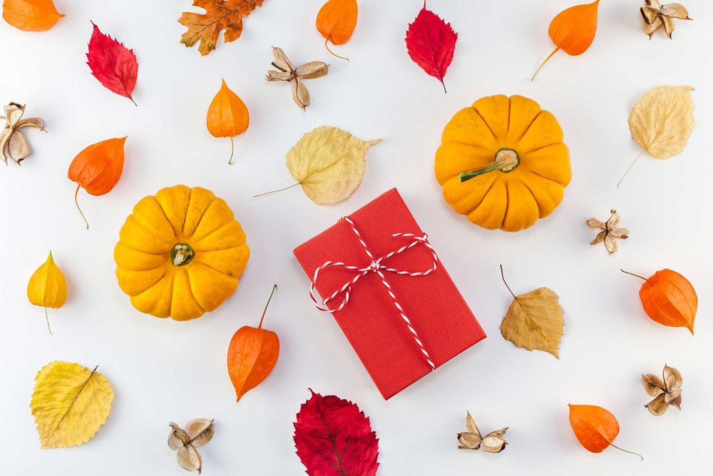 creative-top-view-flat-lay-autumn-composition-pumpkins-dried-orange-flowers-leaves-red-gift-box_t20_BlPRmO.jpg