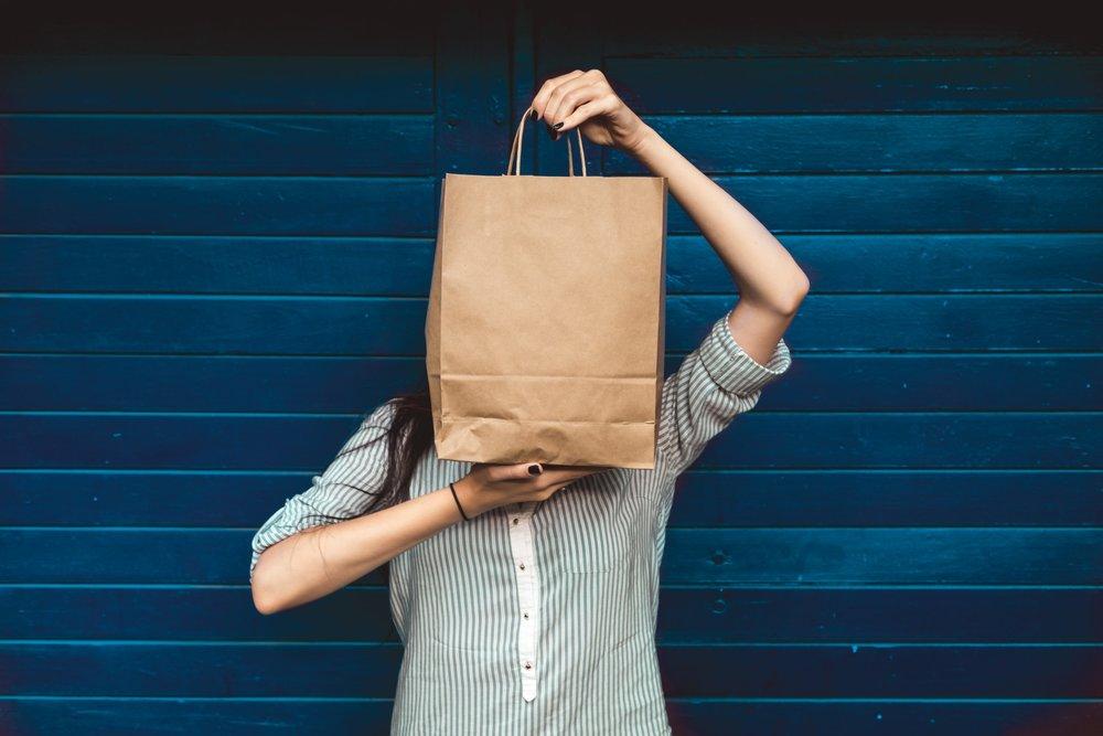 Packaging_Tips_for_Entrepreneurs