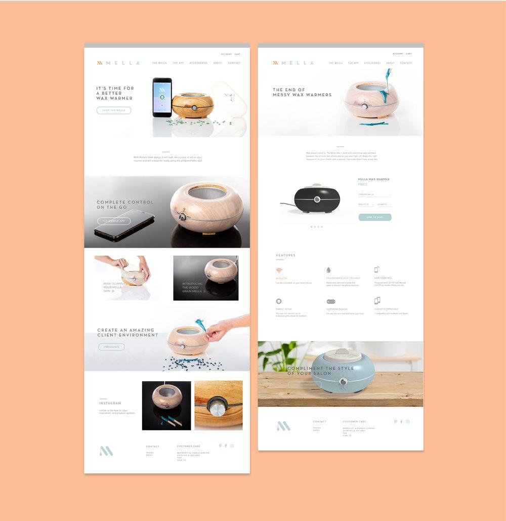 Mella_Case_Studywebpages-04.jpg