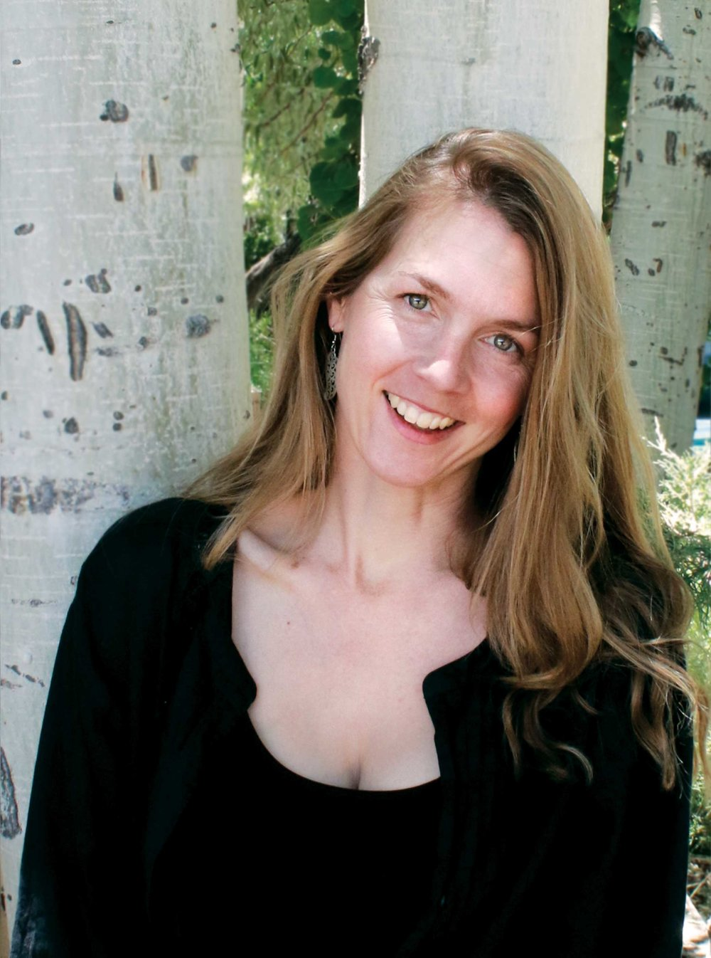 Tracy Miller - Taos Whole Health Integrative Care