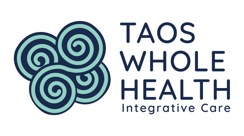Taos Whole Health Integrative Care