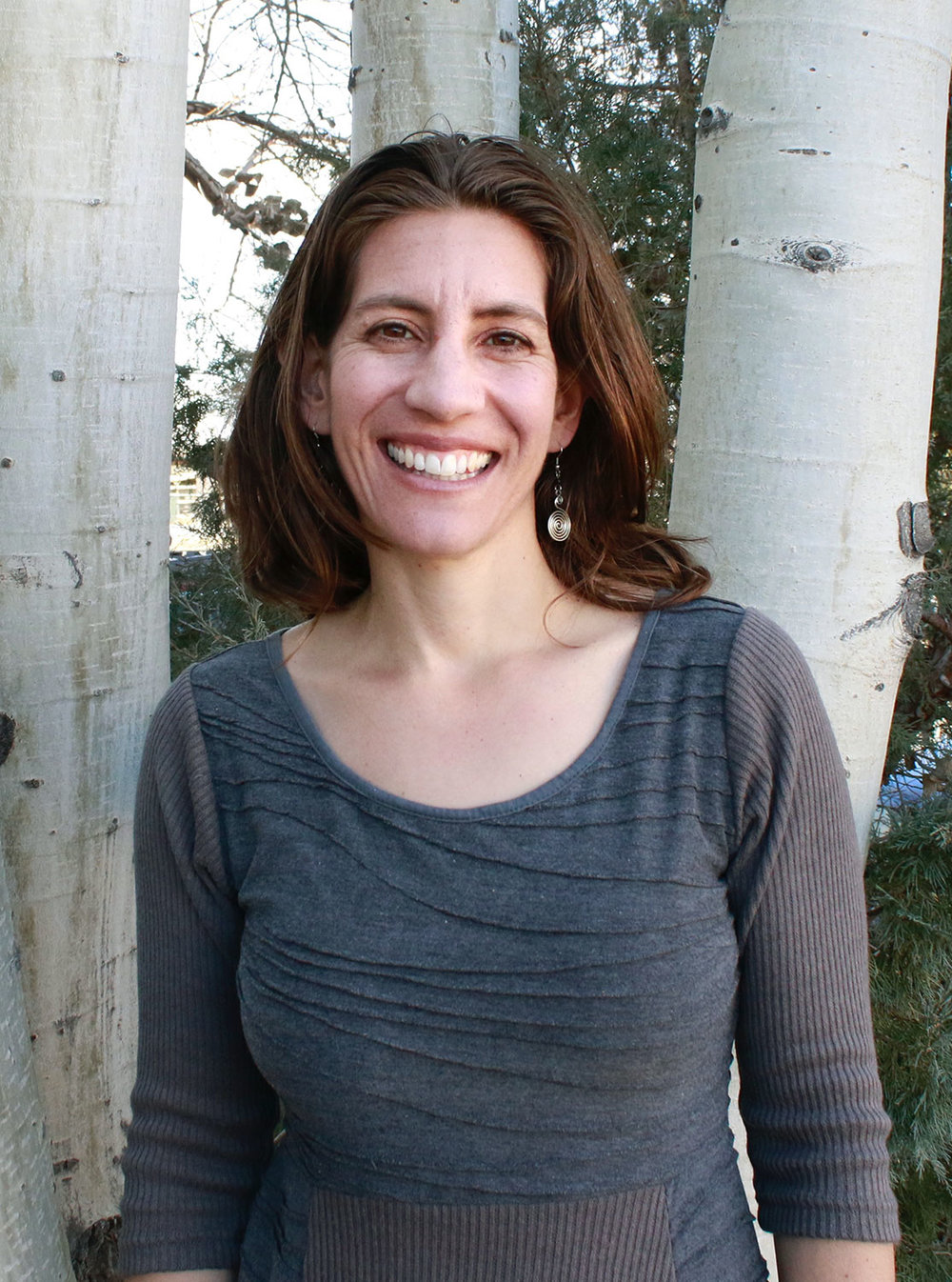 Dr. Alana Benjamin, MD Taos Primary Care Well-Woman Contraception Urgent Care New Mexico