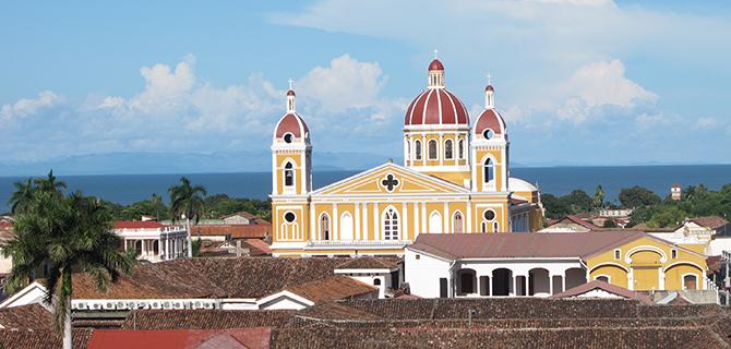 nicaraguaB1G1_07.jpg