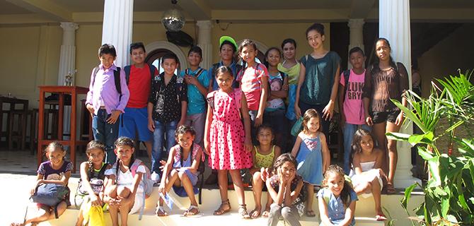 nicaraguaB1G1_06.jpg
