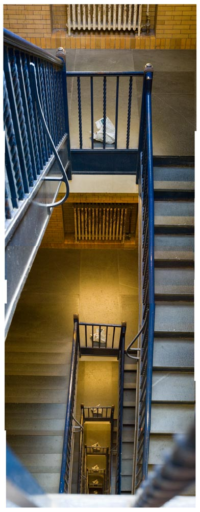 Stairs-composite-med.jpg