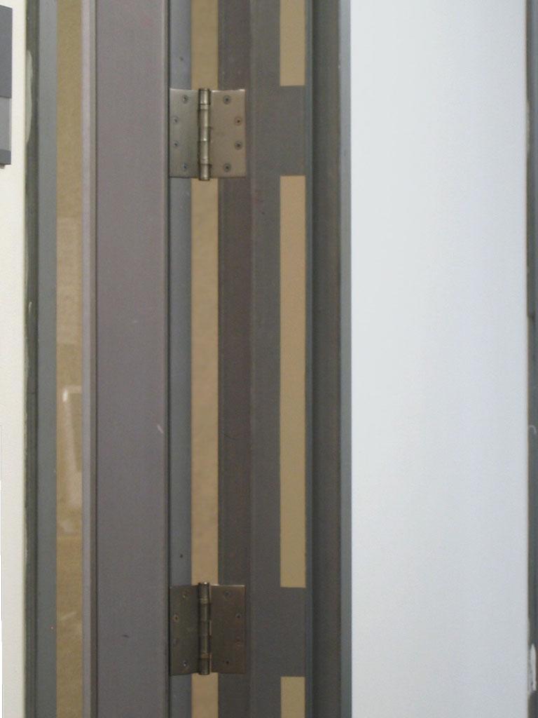 doorgap1.jpg