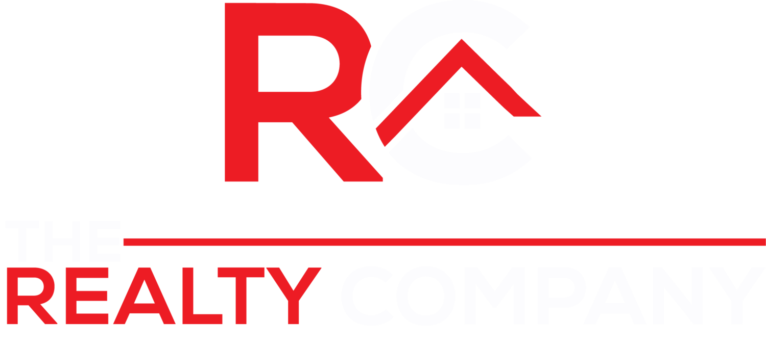 --The Realty Company-- Call anytime! (417) 850.7220