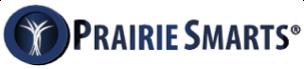 clients logo-8.png