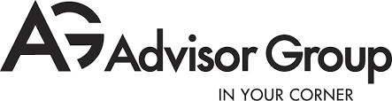 advisorgroup.png