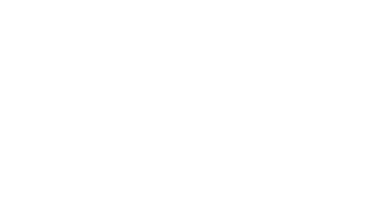 Mink Hollow Advisors