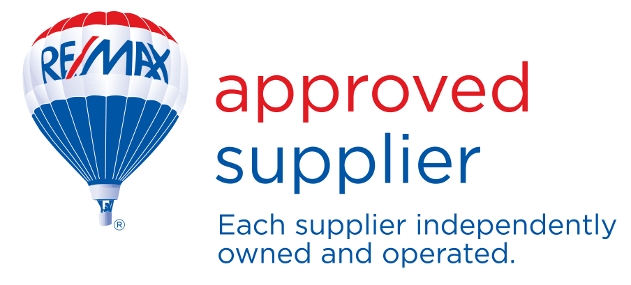 REMAX-Approved-Supplier-RGB.png