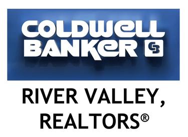 cbrivervalley-header-logo-0572a9bbef.png