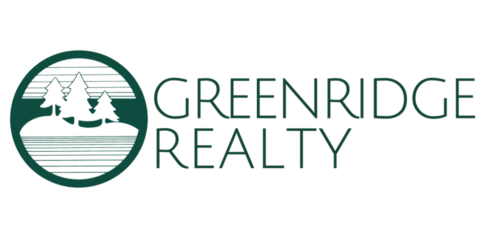 greenridge-header-logo-d6ae04da88.png