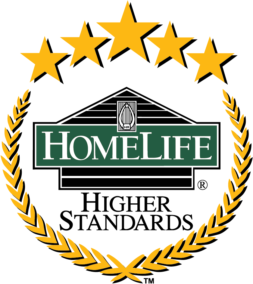 homelife-7d496929f9.png