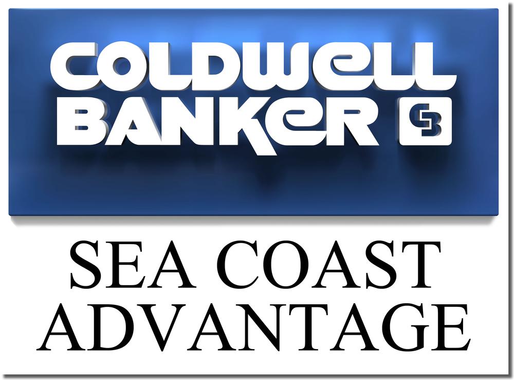 cbsca-header-logo-0c755d03bb.png