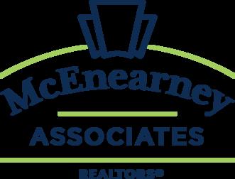 mcenearney-header-logo-5e16aa45c1.png