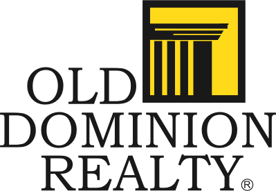 olddominion-header-logo-4b33f329b7.png