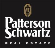 pattersonschwartz-header-logo-84277d0d0f.png
