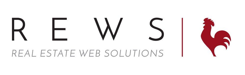 REWS_logo.jpg