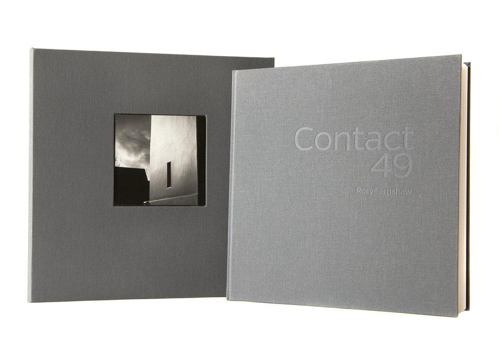 3 1.jpg