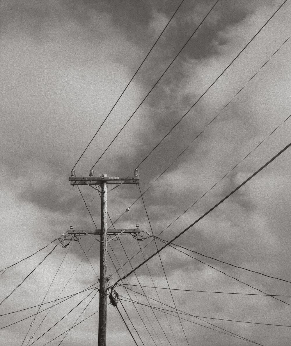Pole_020.jpg