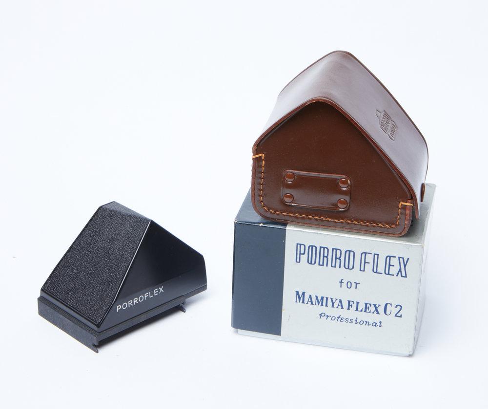PorroFlex_1.jpg