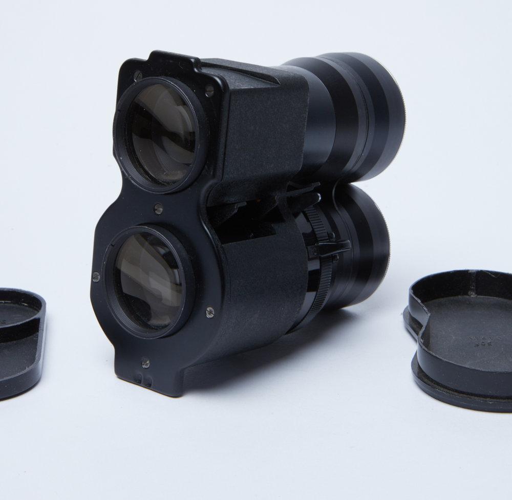 250mm_3.jpg