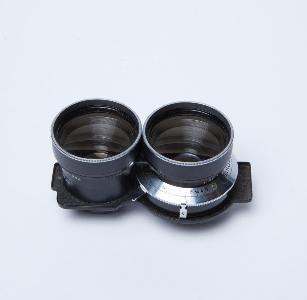 65mm_2.jpg