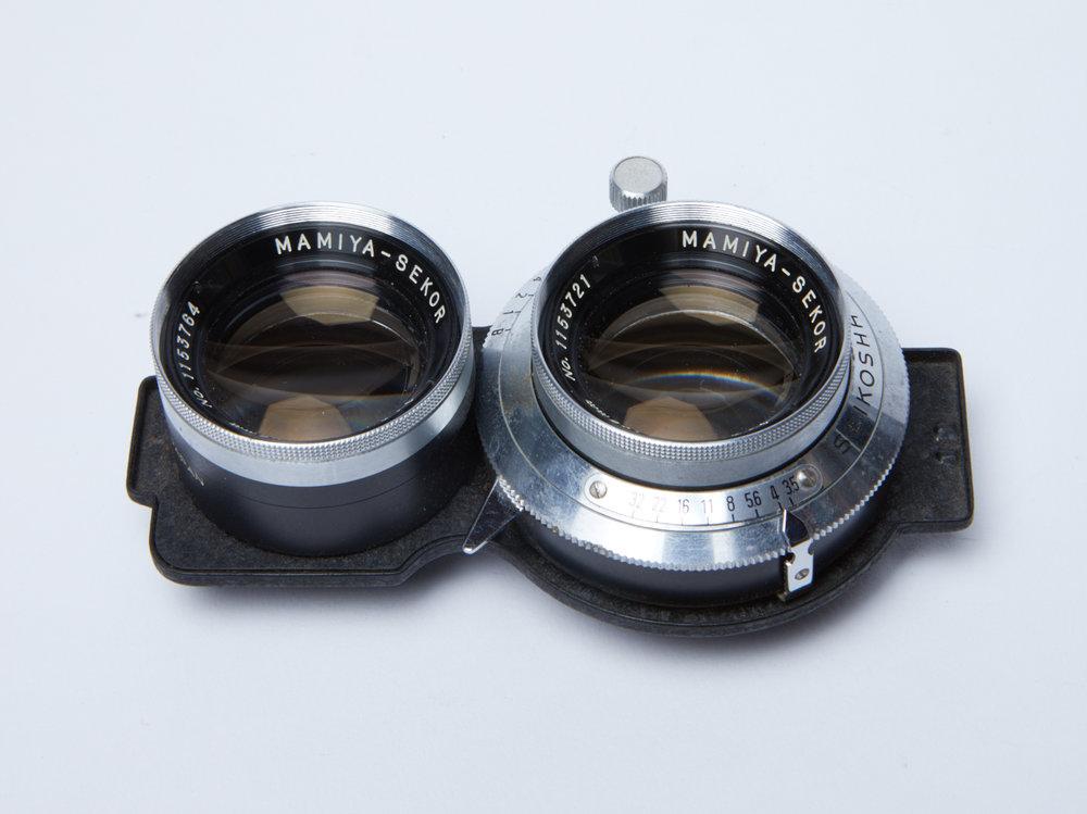 105mm_1.jpg