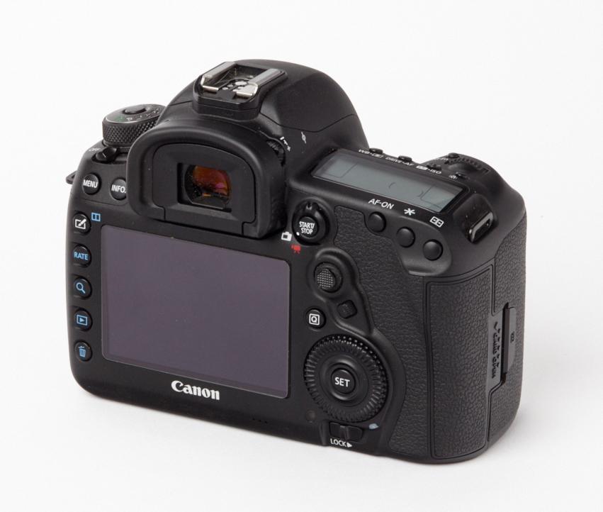 CanonMkIV_3 1.jpg