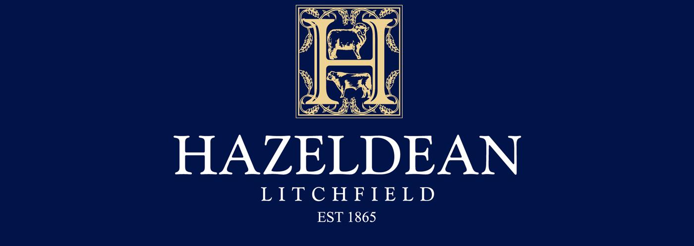 168154da072 Wether   Ewe Trials — Hazeldean