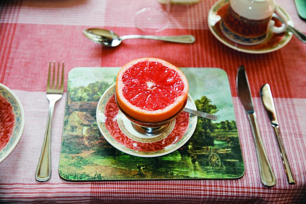 inspo:parr grapefruit.jpg
