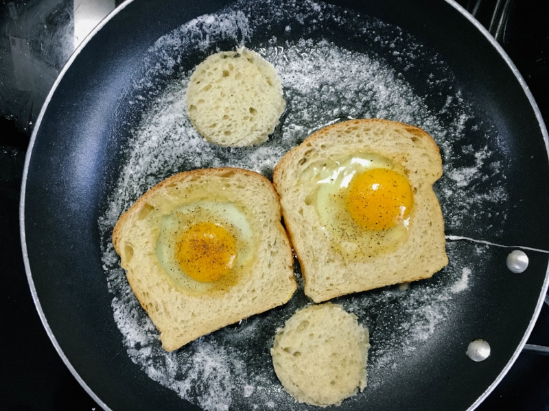 eggs in a basket.jpg