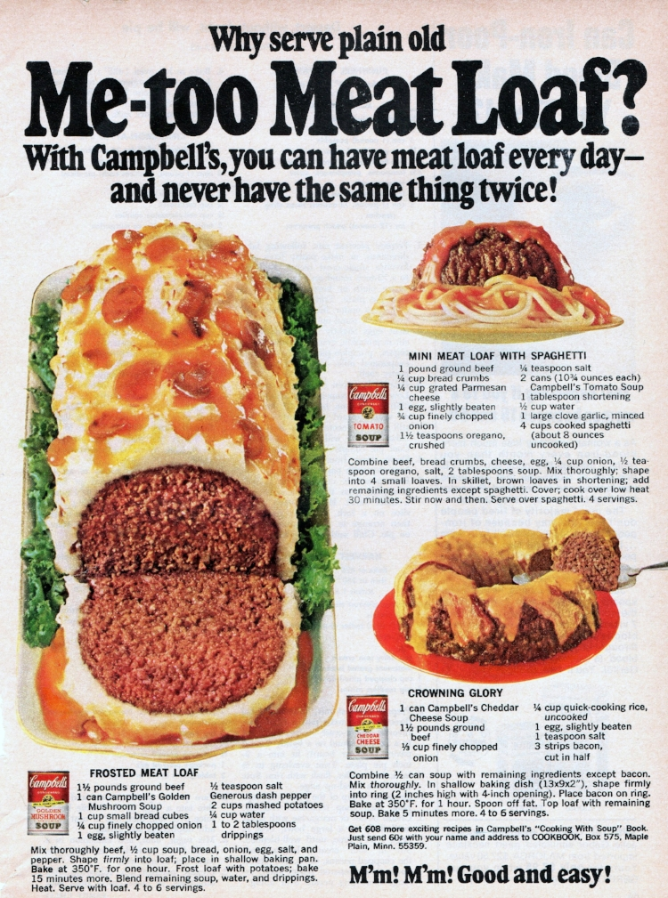 meatloaf-1968.jpg