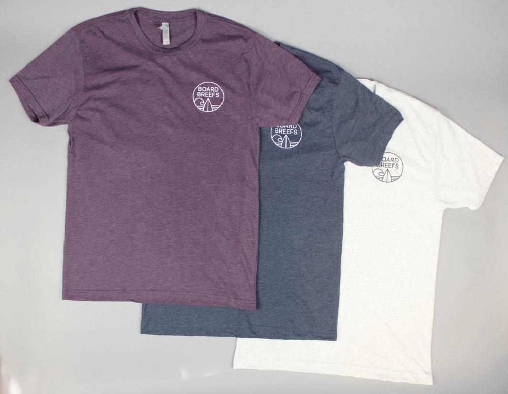 shop shirts -