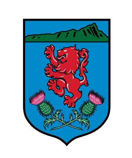 Caledonian Logo .png