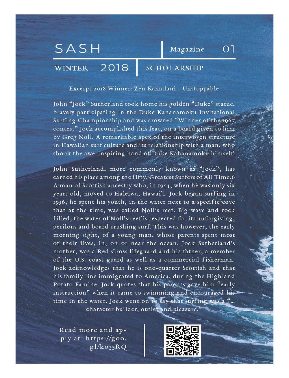 SASH Magazine 01_Page_3.jpg