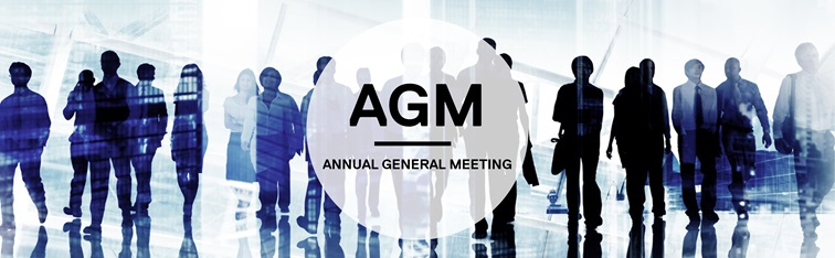 Sunday, March 24, 2019 11:30 AM 1:30 PM Tiny Pyramid It is once again time for our  annual general meeting  (AGM)! This is a mandatory  yearly  gathering where we invite you, our interested  members,  as the board of directors present our  annual  report on SASH's performance and strategy. We will hold elections for new officers! Please consider joining our board! Lunch is Dutch Treat. SASH will pay $10 toward the price of member's lunch.